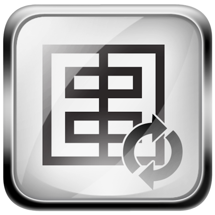 EL-Updater-logo